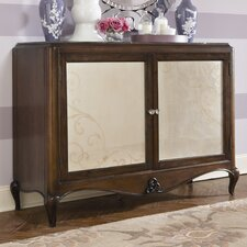 <strong>American Drew</strong> Jessica Mcclintock Entertainment / Credenza