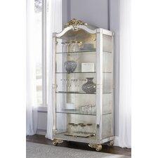 Jessica Mcclintock Curio Cabinet