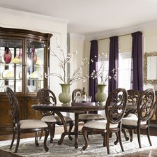 Jessica Mcclintock Renaissance Dining Table
