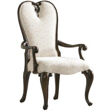 Jessica Mcclintock Arm Chair
