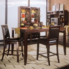 Tribecca Dining Table