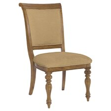 Grand Isle Side Chair
