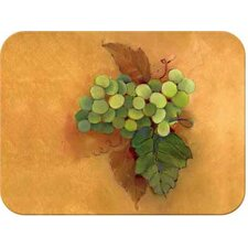 <strong>McGowan</strong> Tuftop Grapes Cluster Cutting Board