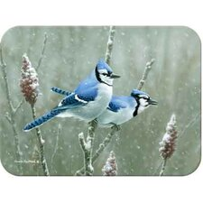 <strong>McGowan</strong> Tuftop Blue Jays Cutting Board