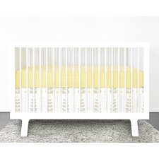 Miller 2 Piece Crib Bedding Collection