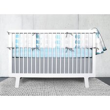 Forrest Crib Bedding Collection