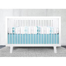 Forrest 2 Piece Crib Bedding Collection