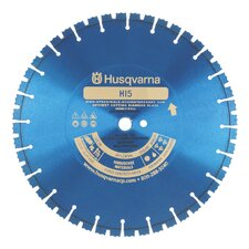 HI5 Super Premium Diamond Blades