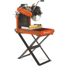 "Portasaw 1.5HP 115/208-230 V Single Phase 14"" Blade Capacity Masonry Saw"