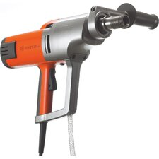 DM230 Hand Held Core Drill