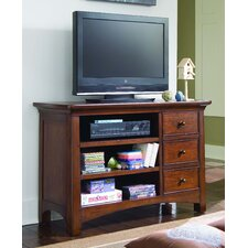 "<strong>Lea Industries</strong> Elite Crossover 40"" TV Stand"