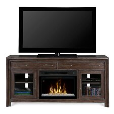 """Woolbrook 68"""" TV Stand"""