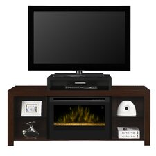 "Beasley 63"" TV Stand"