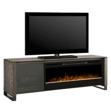 "Howden 75"" TV Stand"