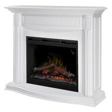 Gwendolyn Fireplace Mantel Surround
