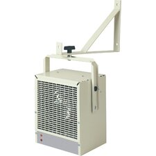13,648 BTU Ceiling Mount Space Heater