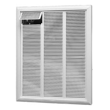 Commercial 10,236 / 7,680 BTU Fan Forced Wall Space Heater