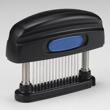 <strong>Jaccard</strong> Simply Better 15 Blade Meat Tenderizer