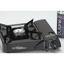 <strong>Jaccard</strong> Home N Away Portable Stove