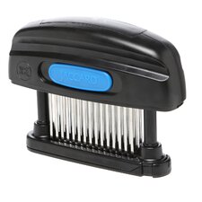 Simply Better 45 Blade Meat Tenderizer