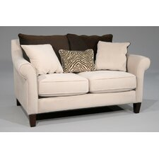 Pembridge Loveseat