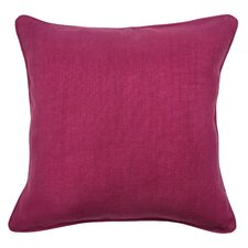Simone Pillow