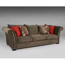 Balin Sofa