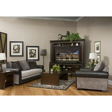 David Living Room Collection