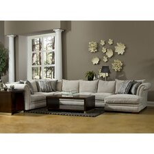 Balin Sectional