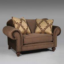 Elijah Chair