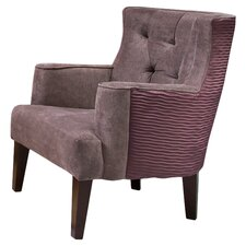 Zora Occasional Chair