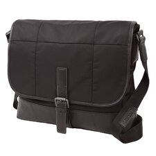 Aelius Messenger Bag