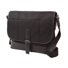 Aelius Belt Messenger Bag