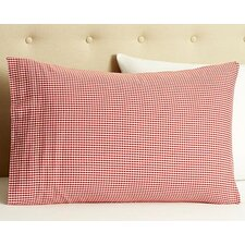 <strong>Amity Home</strong> Cole Unquilted Sham