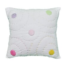Dottie Pillow