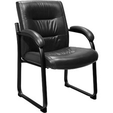 Reception / Guest Office Chair