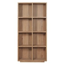 Discovery Open Bookcase