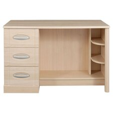 Strata Dressing Table