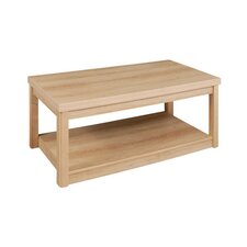 Countryman Coffee Table