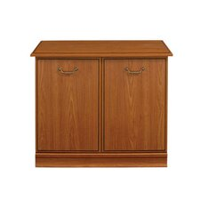 Lichfield 2 Door Sideboard