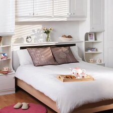 Henley Bedroom Collection