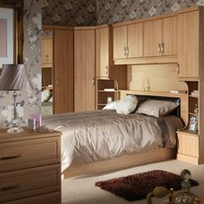 Pippa Bedroom Set