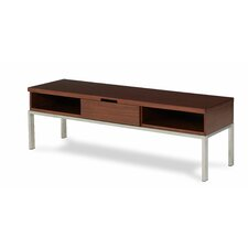 "Incept 64"" TV Stand"