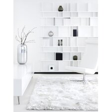 <strong>Linie Design</strong> Maltino White Rug