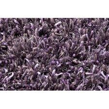 Ronaldo Lavender Area Rug
