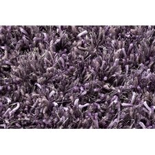 Ronaldo Lavender Rug