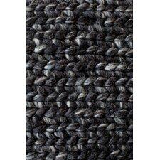 Comfort Charcoal Area Rug