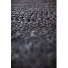 Nordic Anthracite Area Rug