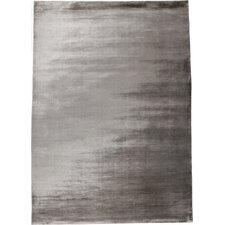 Simplicity Grey Rug