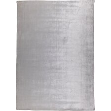 Simplicity Gray Area Rug